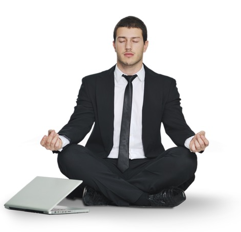 businessguy-meditating-free-2.png